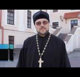 Embedded thumbnail for Репортаж о монастырях Лавришевском и Жировичском в честь 700-летия Новогрудской епархии