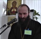Embedded thumbnail for Критический анализ духовного положения белорусских монастырей