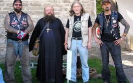 Молодежные рок-субкультуры как среда религиозного поиска